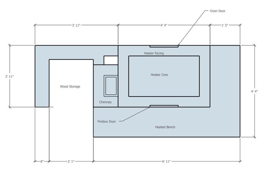 Jackson Church Furnace Wiring Diagrams - Electrical Drawing Wiring ...