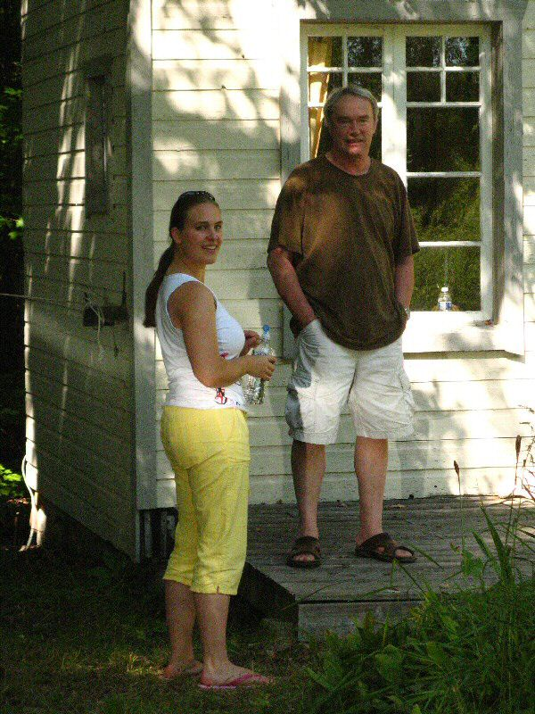 hindu single women in shawville Many men and women sign up for dating sites as a dating differences between american & east indian dating differences between american & east indian.
