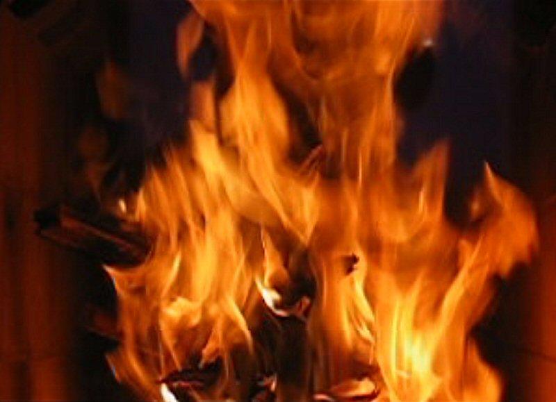 kuznetsov boiler burn video